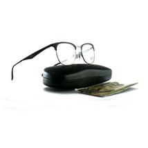 Ray-ban Eyeglasses Frames Rx 6346 2862 Top Brushed Dark Brown On Gunmeta... - $71.24