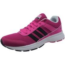 Adidas Shoes Cloudfoam VS City W, AQ1525 - $145.00