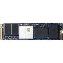 TFL-901305-OPEN-BOX VisionTek 901305 PRO XPN 256 GB Solid State Drive - ... - $50.51