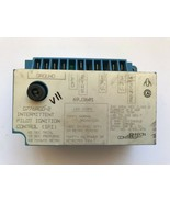 JOHNSON CONTROLS G776RGD-2 Intermittent Pilot Ignition Control 69J3601 u... - $84.15