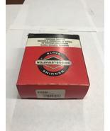 Briggs & Stratton 692094 SOLENOID-FUEL - $109.99