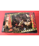 Zombies!!! 4: The End... 2nd Edition (Twilight Creations, 2008) - $25.35