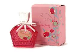 Avon by Cynthia Rowley Eau De Toilette Spray 1.0 fl oz 30 ml - $22.76