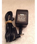 Genuine Original WAHL A10310N-Power Supply AC Adapter Charger 3.2V 100mA - $15.97