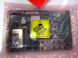 Insignia BN96-14888A (BN41-01343B) Main Board for NS-50P650A11 - $48.00