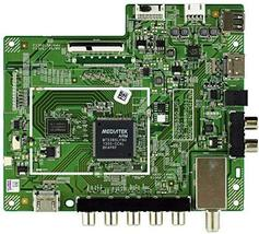 Vizio 91.76r10.001g (55.76r01.001g) Main Board for E320-b2