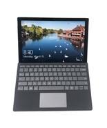 Microsoft Tablet 1866 - £465.93 GBP