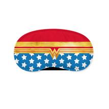 Wonder Woman Super Hero Inspired Sleeping Mask - $15.99+