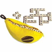 Double Bananagrams Game Set - 288 tiles - $45.95