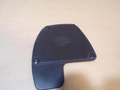 HARLEY Fairing Lower Glove Box Door Cover Left Side 13470 68 or R10 NEW