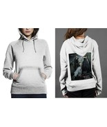New Popular The Vampire diaries Collect your favorite  s and videos Hood... - $29.99