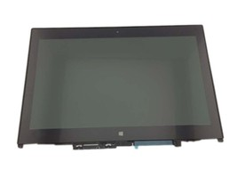HD LCD Touch Screen Assembly For Lenovo ThinkPad Yoga 260 20GS000FUS 20G... - $145.00