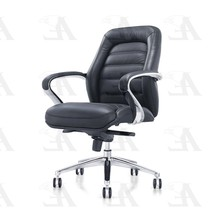 American Eagle  YS1101B Black Office Chair Pu - $807.50