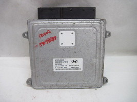 ECU ECM COMPUTER Hyundai Sonata 2006 06 2.4 Manual ECU 3911025113 794326 - $83.93
