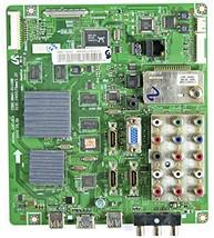 Samsung BN94-03140V Main Unit/Input/Signal Board BN97-03799A