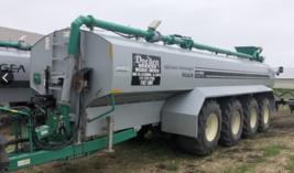 2017 HOULE EL48-8B8800 For Sale In Cleghorn, Iowa 51014 image 1