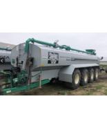 2017 HOULE EL48-8B8800 For Sale In Cleghorn, Iowa 51014 - $138,000.00