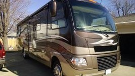 2012 Thor Serrano For Sale In Chillocothe, II 61523 image 14