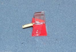 TURNTABLE RECORD PLAYER NEEDLE for DSN-48 DT-36 CEC MG1 CN-1 CN-2 721-D7 image 3