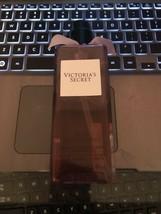 Victoria Secret Nude Coconut Fig bath gel 8.4 oz. - $13.49