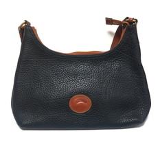 Dooney & bourke Purse Shoulder bag - $49.00