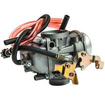 Recommend Carburetor Carb For Kawasaki KLF 300 KLF300 1986 - 2005 BAYOU ATV 1991 - $44.60