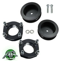 """2005-2010 Jeep Grand Cherokee WK 2.5"""" Front Rear Full Complete Leveling ... - $141.00"""