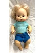 1972/1975 Mattel Inc. Joey Stivic Doll - $56.00