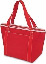 Picnic Time brand Topanga Cooler Tote Bag - $24.74