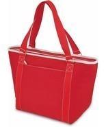 Picnic Time brand Topanga Cooler Tote Bag - £17.76 GBP