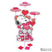 Peanuts Valentine Toss Game - $22.49