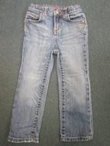 Tommy Hilfiger Jeans SIZE 2T - $7.87