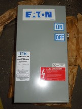 Eaton LABHFD3225N Pow-R-Flex LA Busplug 225A 3ph 4w 600V Circuit Breaker Surplus - $5,500.00