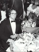 Warren Beatty   - professional celebrity photo 1986 - $6.85