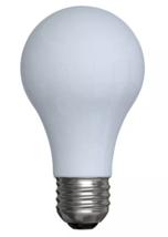 4 GE Lighting 3-Way Reveal HD+ Light Bulb 50/100/150-Watt A21 Incandescent NEW image 3