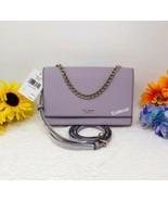 NWT Kate Spade Cameron Convertible Leather Crossbody Bag  *FREE SHIPPING* - $98.00