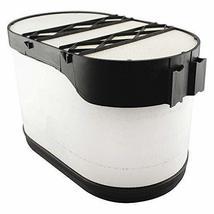 Baldwin CA5500 Heavy Duty Air Filter (11-3/16in. to 17-11/32in.dia.) - $125.90