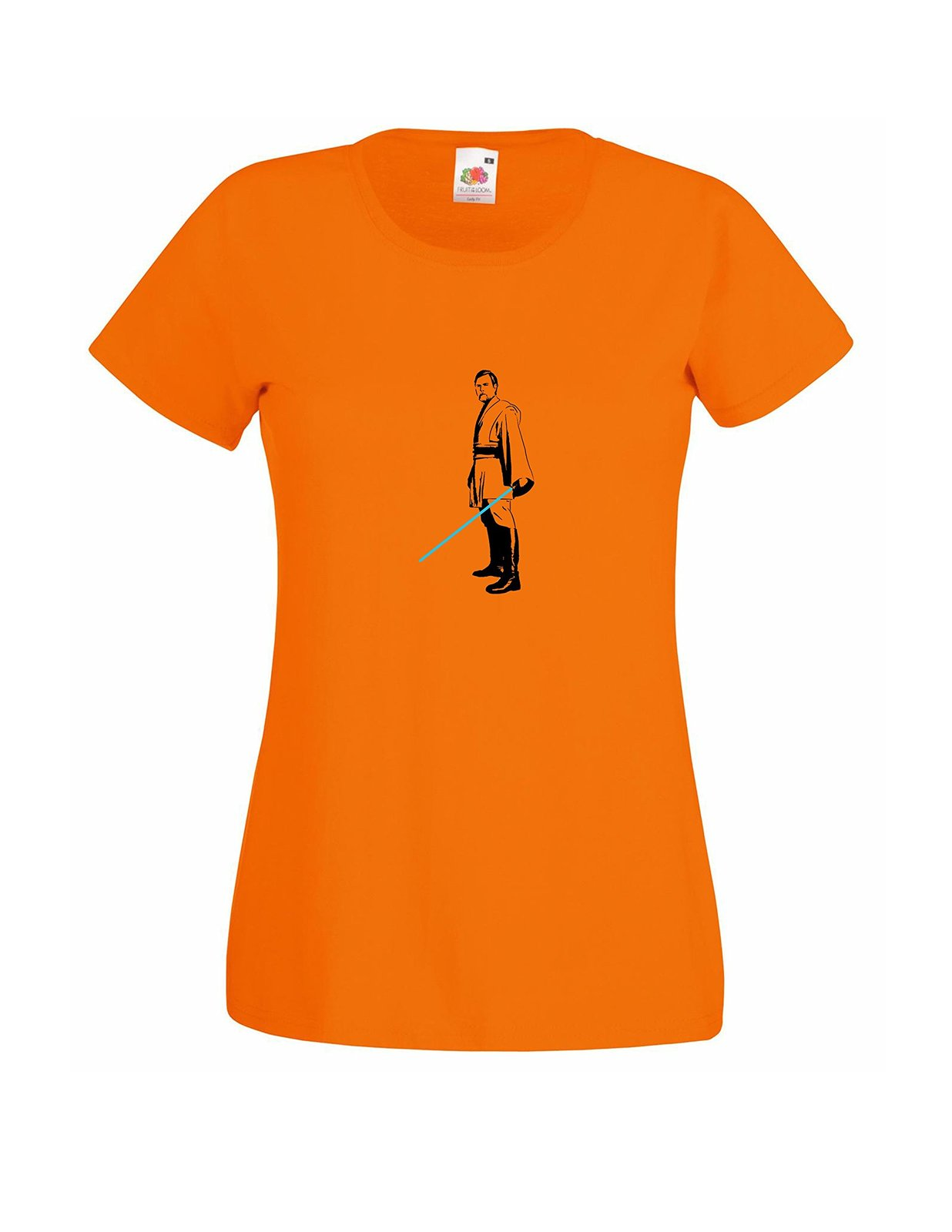 Womens Viking Face T-Shirt; Warrior with Axe and Shield shirts; Son of Odin Tshi - $24.74