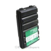 NEW 2200mAh Battery for YAESU VERTEX FNB-83 FT-60R FT-60E FT-250R FT-270R - $37.50