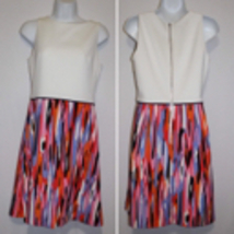 INC International Concepts Dresses Summer Dress Size 6 - $19.99