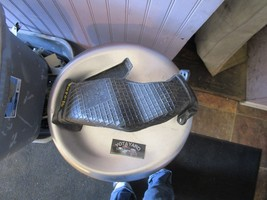 1998-2002 TOYOTA COROLLA DRIVER LEFT DASH AIR VENT HEATER DUCT 55843-020... - $24.75