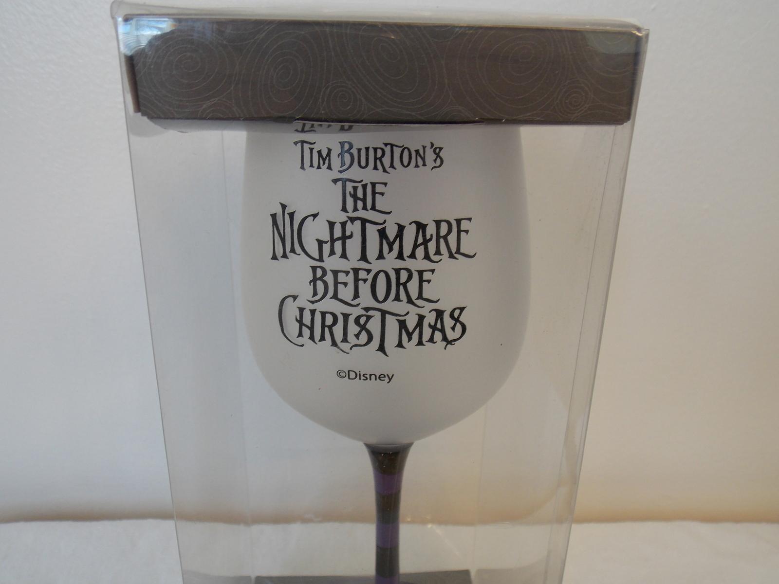 Disney Nightmare Before Christmas Sally and 50 similar items