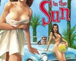 Hideout in the Sun 2-DVD Collector's Edition by Doris Wishman [DVD]