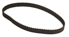 SEARS/CRAFTSMAN Disc Sander Replacement Toothed Belt P/N 814002-3 - $9.99