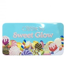 BEAUTY CREATIONS Sweet Glow Highlighter Palette - $8.75