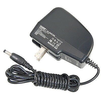 FinePix S5 Pro HQRP AC Power Adapter for Fuji Fujifilm IS Pro