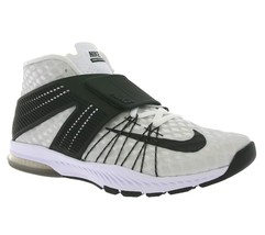 Men's Nike Zoom Train Toranada Training Shoes, 835657 100 Multi Sizes Wh... - $119.95