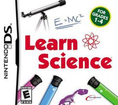 Learn Science - $31.18