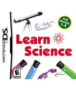 Learn science nds front thumbtall