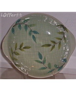 MADE IN JAPAN-- L&M CHINA (LIPPER AND MANN) BOWL - $9.95